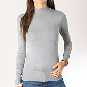 /achat-pulls/girls-only-pull-femme-02-gris-159601.html