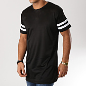 /achat-t-shirts-longs-oversize/urban-classics-tee-shirt-oversize-tb1236-noir-159672.html