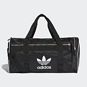 /achat-sacs-sacoches/adidas-sac-de-sport-duffle-ac-cw0618-noir-blanc-159729.html