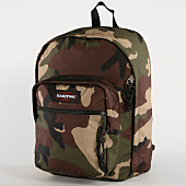 /achat-sacs-sacoches/eastpak-sac-a-dos-dakota-vert-kaki-camouflage-159727.html