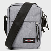 /achat-sacs-sacoches/eastpak-sacoche-the-one-gris-chine-159737.html