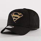 /achat-casquettes-de-baseball/new-era-casquette-enfant-character-superman-11794744-noir-159751.html