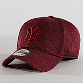 /achat-fitted/new-era-casquette-fitted-new-york-yankees-dry-switch-11794821-bordeaux-chine-159760.html