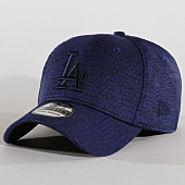 /achat-fitted/new-era-casquette-fitted-los-angeles-dodgers-dry-switch-11794822-bleu-roi-chine-159761.html