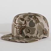 /achat-snapbacks/new-era-casquette-snapback-camo-chicago-bulls-11794853-vert-kaki-gris-159764.html
