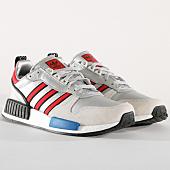 /achat-baskets-basses/adidas-baskets-rising-star-x-r1-g26777-silver-met-collegiate-red-footwear-white-159906.html