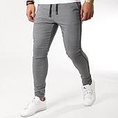 /achat-pantalons-carreaux/project-x-pantalon-88184443-gris-159796.html