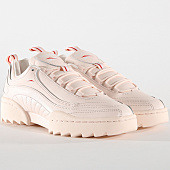 /achat-baskets-basses/reebok-baskets-femme-rivyx-ripple-dv6621-pale-pink-white-red-159915.html