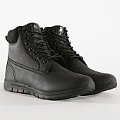 /achat-bottes-boots/urban-classics-boots-runner-tb1704-black-159842.html
