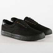 /achat-baskets-basses/urban-classics-baskets-low-sneaker-tb2124-black-159857.html