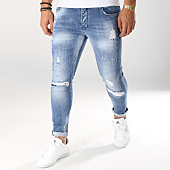 /achat-jeans/classic-series-jean-slim-1052-bleu-denim-159991.html
