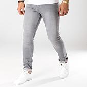 /achat-jeans/classic-series-jean-slim-1133-gris-160008.html