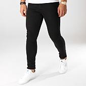 /achat-jeans/classic-series-jean-slim-1205-noir-160014.html