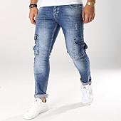 /achat-jeans/classic-series-jean-slim-1055-bleu-denim-160017.html