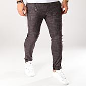 /achat-pantalons-carreaux/classic-series-pantalon-p19000-bordeaux-chine-160066.html