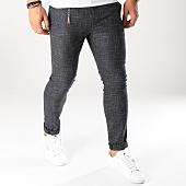 /achat-pantalons-carreaux/classic-series-pantalon-p19000-bleu-marine-160088.html