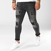 /achat-jeans/denim-lab-jean-skinny-13352-noir-160071.html