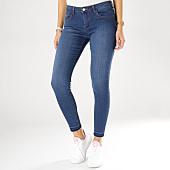 /achat-jeans/girls-only-jean-skinny-femme-hu1713b-bleu-denim-159923.html