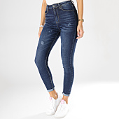 /achat-jeans/girls-only-jean-slim-femme-g2016-bleu-brut-159965.html
