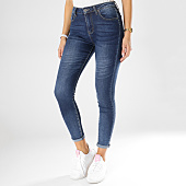 /achat-jeans/girls-only-jean-slim-femme-g2021-bleu-denim-159966.html