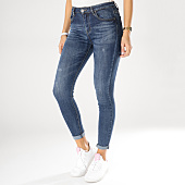 /achat-jeans/girls-only-jean-slim-femme-g2050-bleu-denim-159967.html