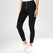 /achat-jeans/girls-only-jean-skinny-femme-taille-haute-7159-noir-160023.html