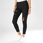 /achat-jeans/girls-only-jean-slim-femme-a2007-noir-160079.html