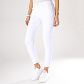 /achat-jeans/girls-only-jean-slim-femme-a2001-blanc-160082.html