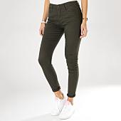 /achat-jeans/girls-only-jean-slim-femme-a2001-vert-kaki-160085.html