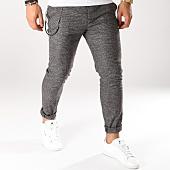 /achat-pantalons-carreaux/ikao-pantalon-carreaux-f253-noir-gris-chine-bordeaux-160086.html