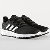 /achat-baskets-basses/adidas-baskets-energy-cloud-2-b44750-core-black-footwear-white-carbon-160250.html