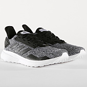 /achat-baskets-basses/adidas-baskets-duramo-9-bb6917-core-black-footwear-white-160253.html