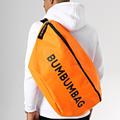 /achat-sacs-banane/bumbumbag-sac-banane-mega-sundae-juicy-orange-160395.html
