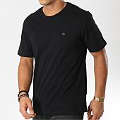 /achat-t-shirts/calvin-klein-tee-shirt-ckj-embroidery-0461-noir-160257.html