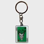 /achat-accessoires-de-mode/batman-porte-cles-the-joker-vert-160213.html