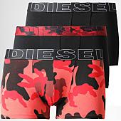 /achat-boxers/diesel-lot-de-3-boxers-damien-00st3v-0paqz-noir-rouge-camouflage-160388.html