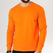 /achat-sweats-col-rond-crewneck/grj-denim-sweat-crewneck-03-orange-160125.html