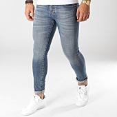 /achat-jeans/grj-denim-jean-skinny-13380-bleu-denim-160151.html