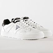 /achat-baskets-basses/guess-baskets-fm5brifal12-white-160371.html