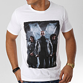 /achat-t-shirts/kery-james-tee-shirt-trio-blanc-160235.html