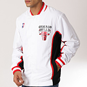 /achat-vestes/mitchell-and-ness-veste-chicago-bulls-authentic-warm-up-blanc-rouge-noir-160323.html