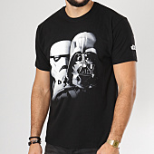/achat-t-shirts/star-wars-tee-shirt-vador-troopers-noir-160255.html