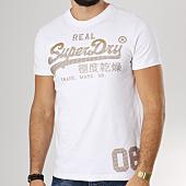 /achat-t-shirts/superdry-tee-shirt-vintage-logo-blanc-160178.html