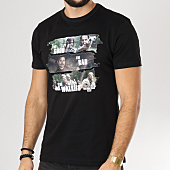 /achat-t-shirts/the-walking-dead-tee-shirt-good-bad-walkers-noir-160269.html