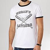 /achat-t-shirts/the-walking-dead-tee-shirt-negans-saviors-blanc-160270.html