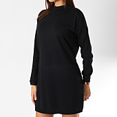 /achat-robes/urban-classics-robe-pull-femme-tb1746-noir-160356.html