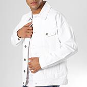 /achat-vestes-jean/urban-classics-veste-jean-tb1438-blanc-160160.html