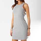 /achat-robes/urban-classics-robe-femme-tb1898-gris-chine-160331.html