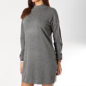 /achat-robes/urban-classics-robe-pull-femme-tb1746-gris-chine-160334.html