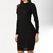 /achat-robes/urban-classics-robe-femme-manches-longues-tb1340-noir-160335.html